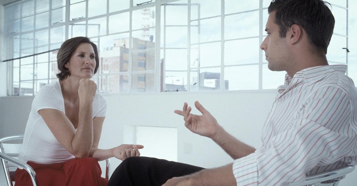 5 kontrollspørsmål før du tar jobben som prosjektleder