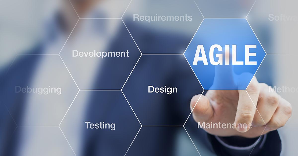 8-grunner-til-å-ta-PRINCE2-Agile