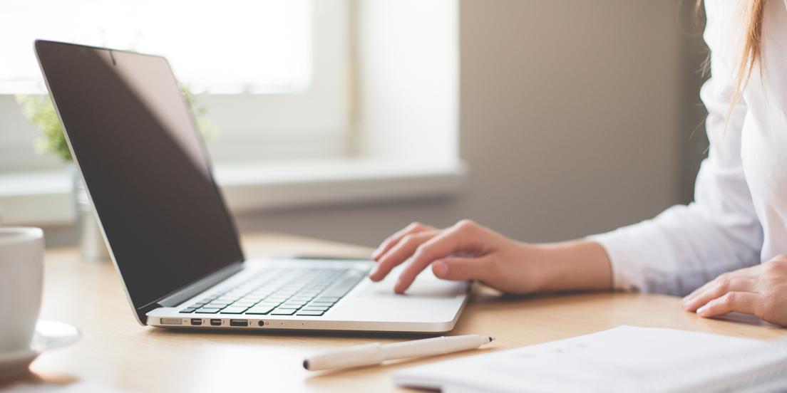 5 mest populære blogginnleggene i 2018.png