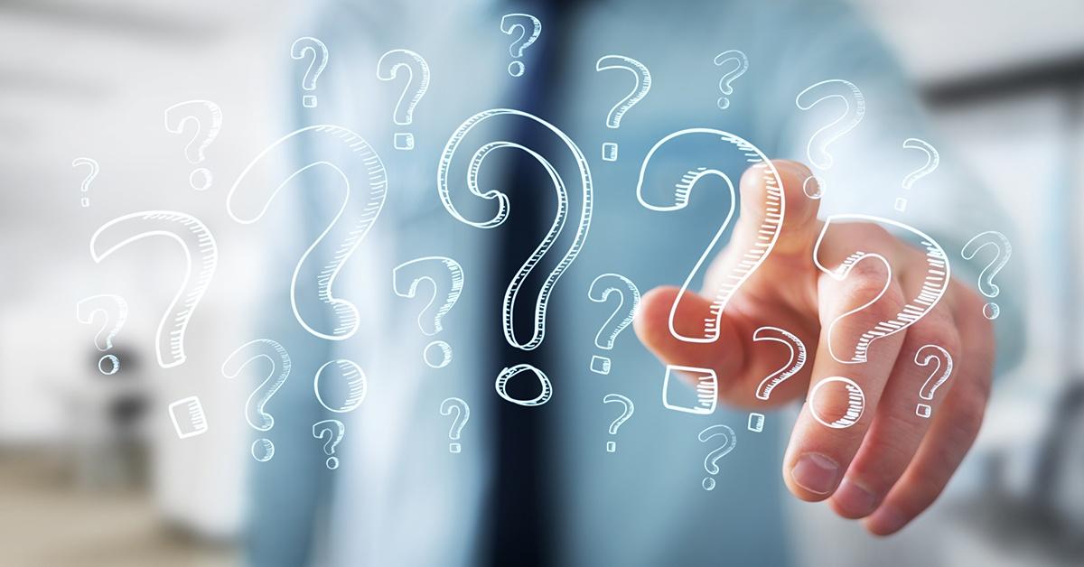 Hva er forskjellen på en prosjektleder og en prosjekteier