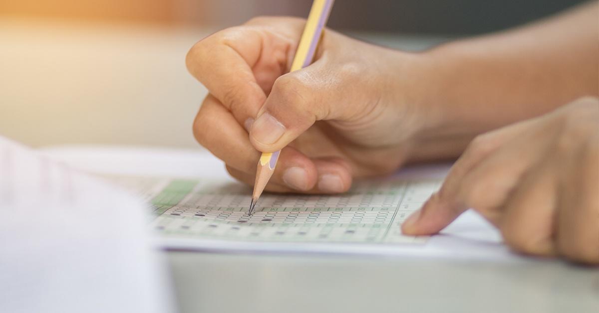 Hvilke hjelpemidler får man bruke på PRINCE2-eksamen