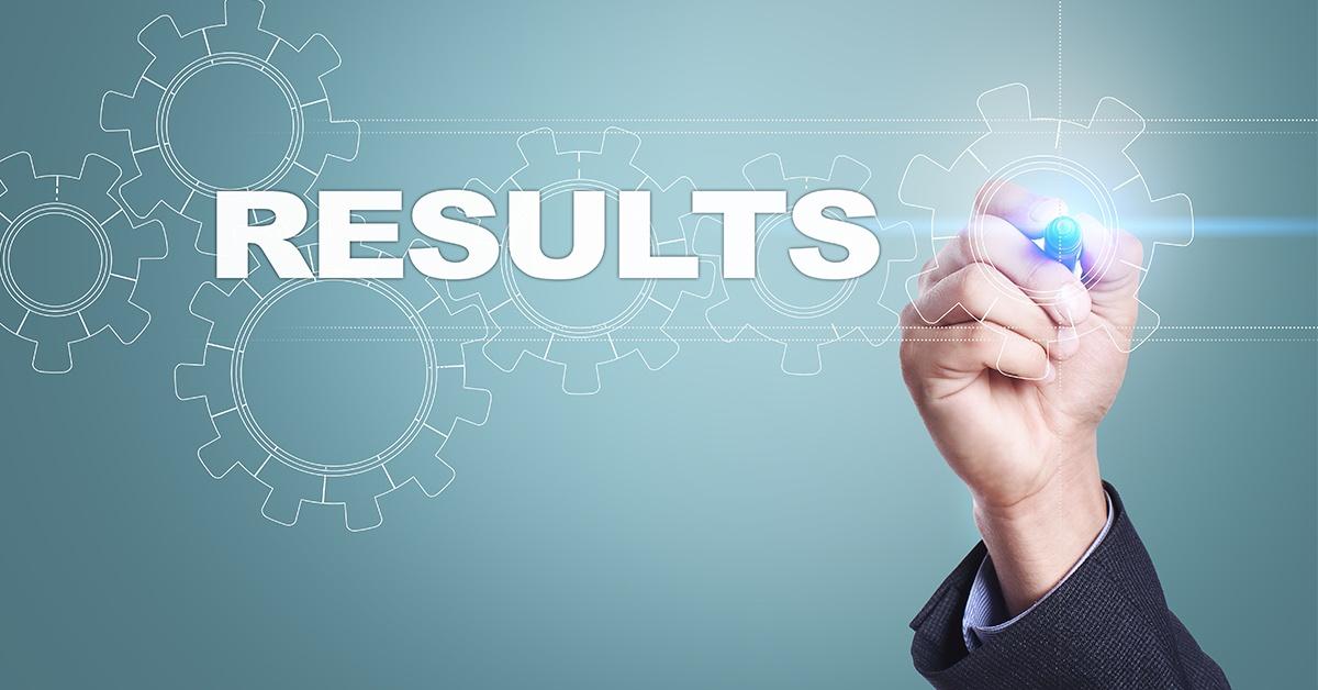 Hvordan skape resultater gjennom effektive prosjekter