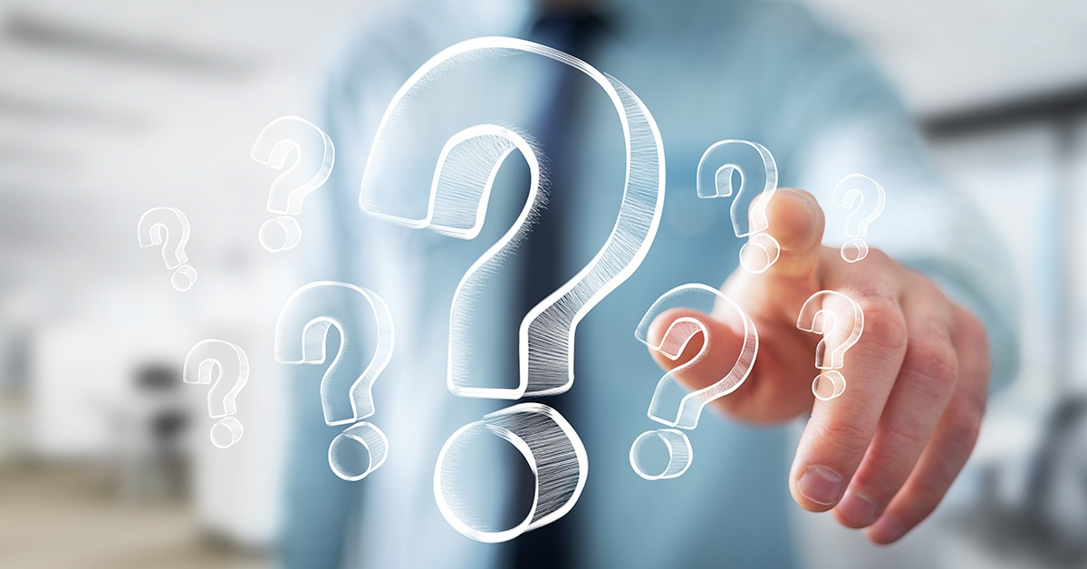 IT Project Professional eller PRINCE2 Agile?