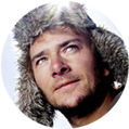 Jarle Andøy.png