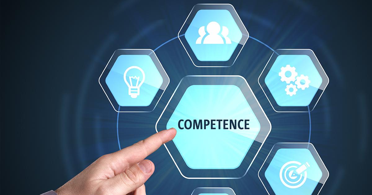 Kompetanse man bør besitte for å lykkes som prosjektvirksomhet