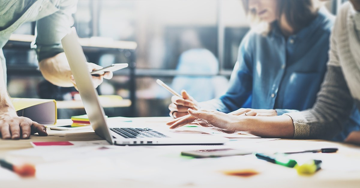 PRINCE2 i fokus - produktbasert planlegging