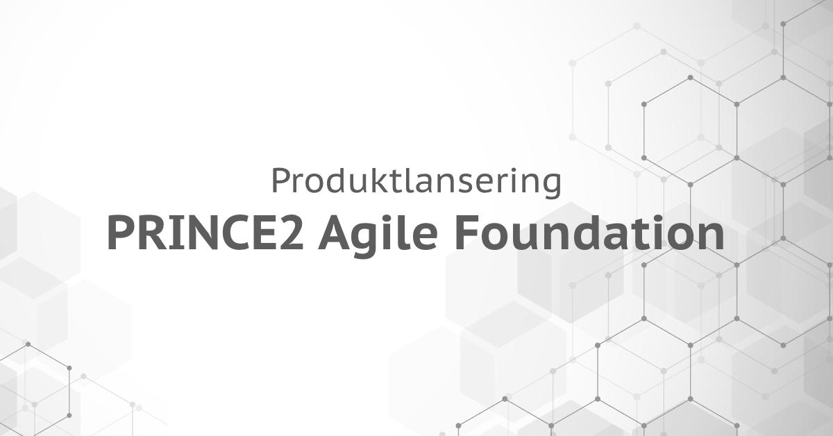 Prince2 agile foundation.png