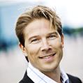 Rolv-Erik Spilling-1.png