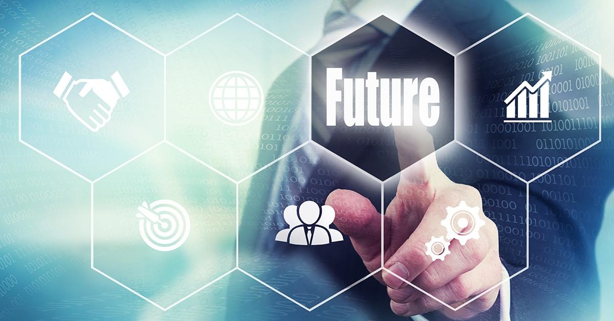 Rustet for fremtidens prosjekter med PRINCE2