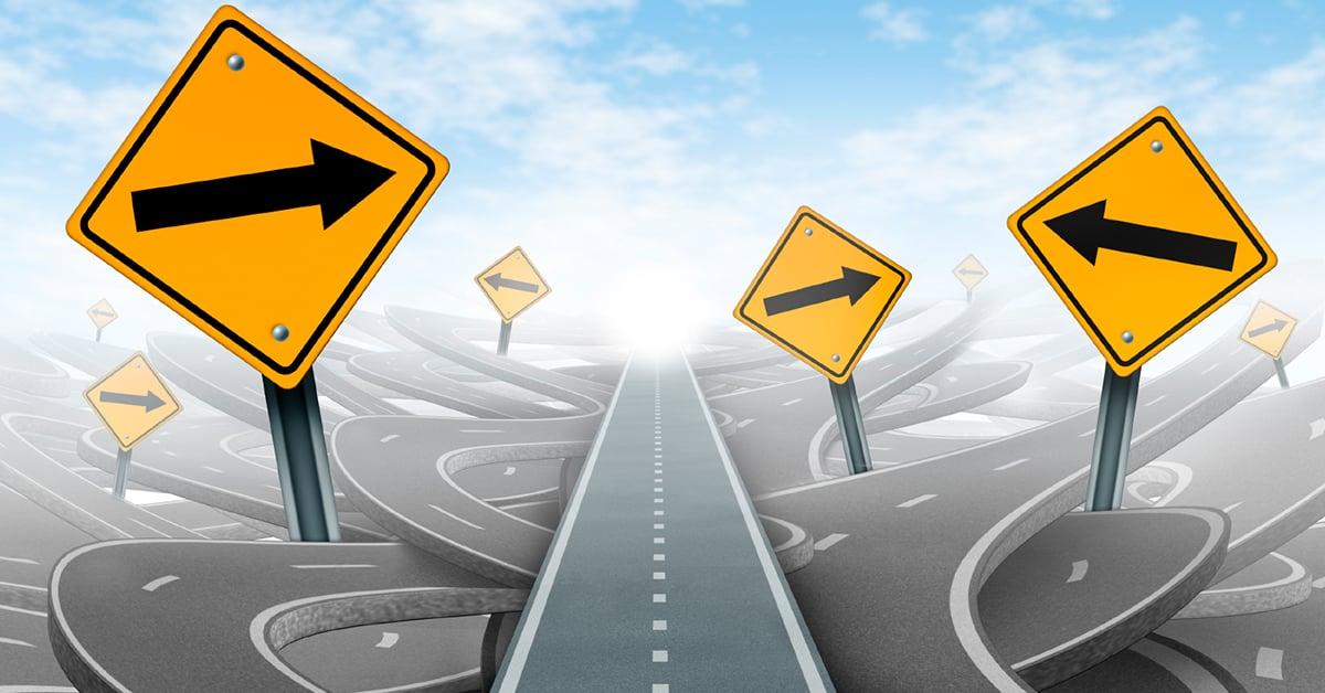 En kortere vei til PMP sertifisering