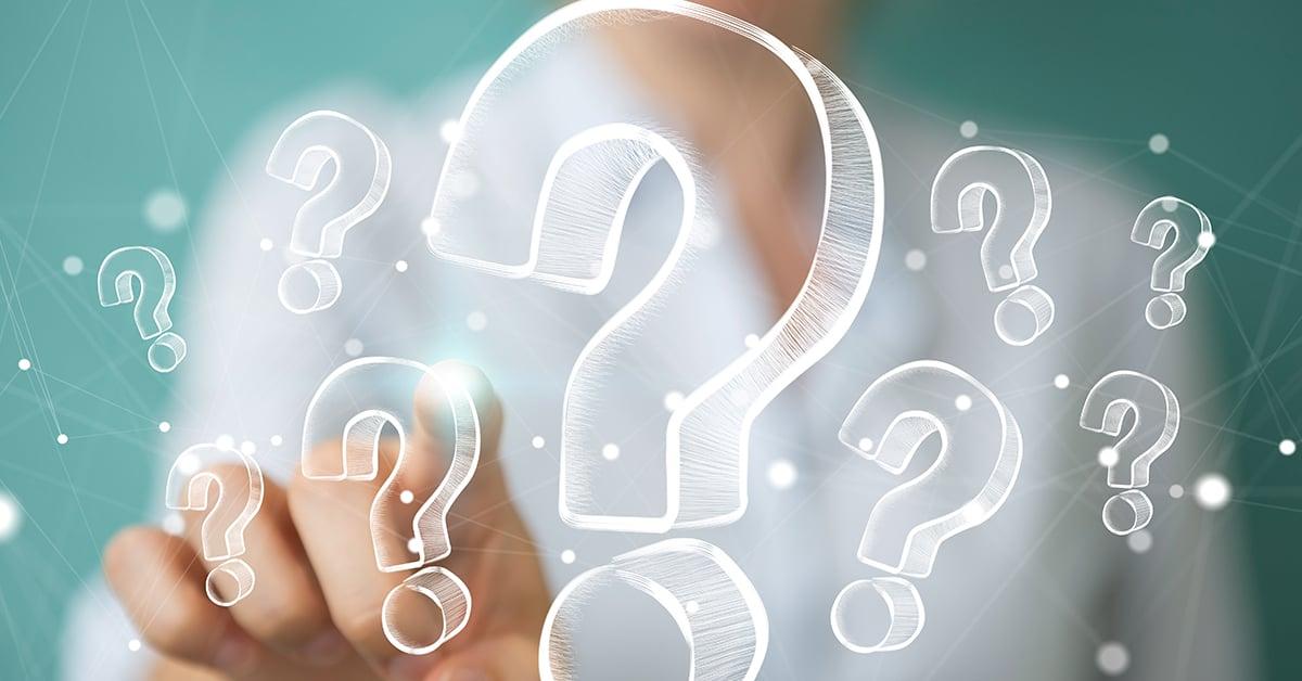 Hva er forskjellen på PRINCE2 og ISO21500
