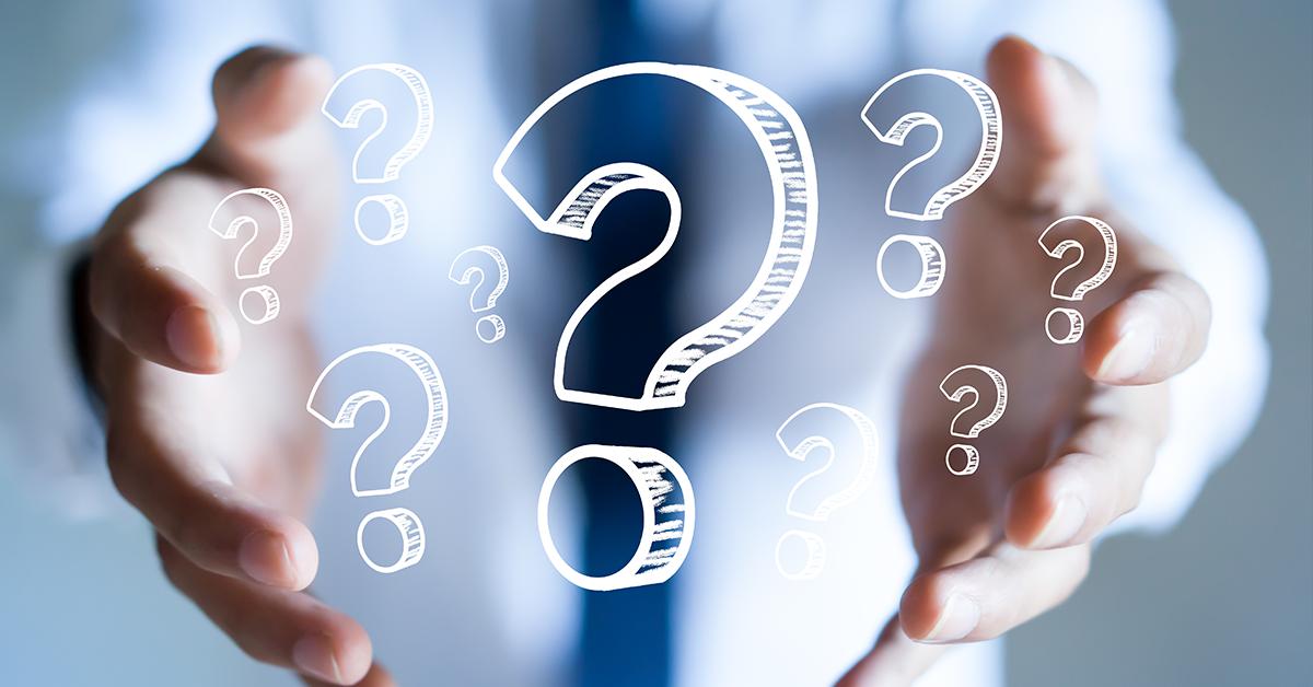 Hva-er-MSP®-og-MoP®-og-hvilken-sertifisering-skal-du-velge
