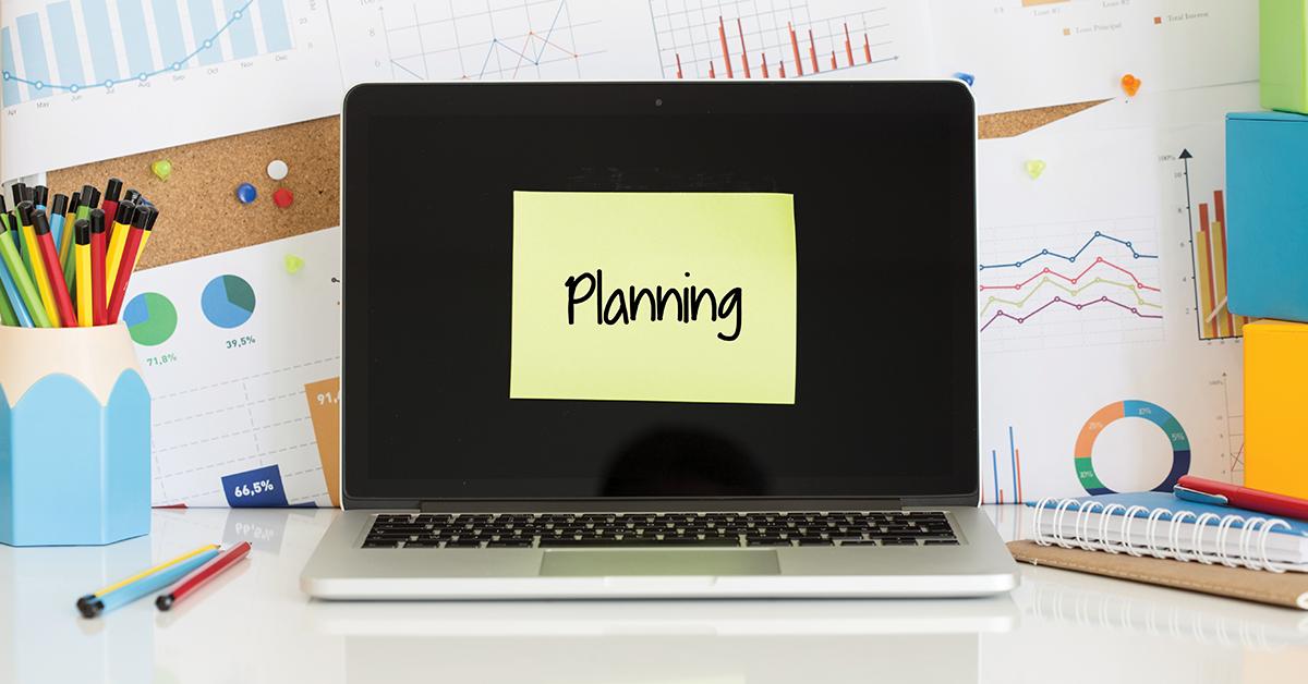 Planlegging-vs.-reell-planlegging