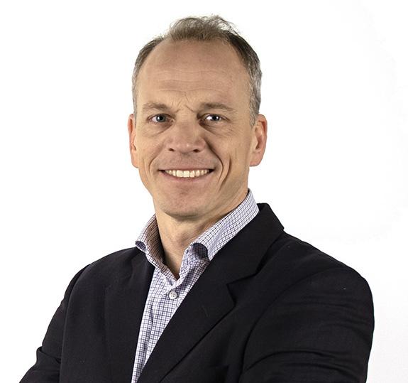 Nils Erik Aas