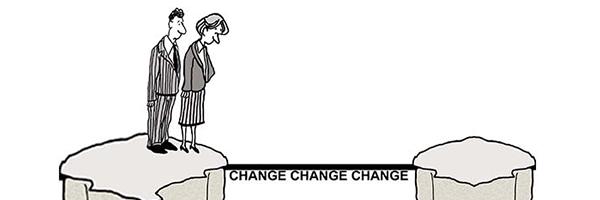 3 måter å organisere forbedringsarbeidet på for å lykkes.png