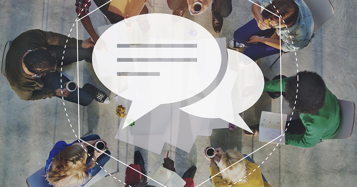 4 tips for god kommunikasjon i prosjekter.png