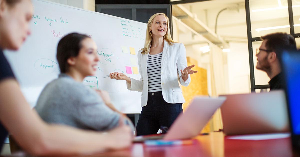 6 grunner til å bruke en ekstern leverandør på prosjektopplæring.png