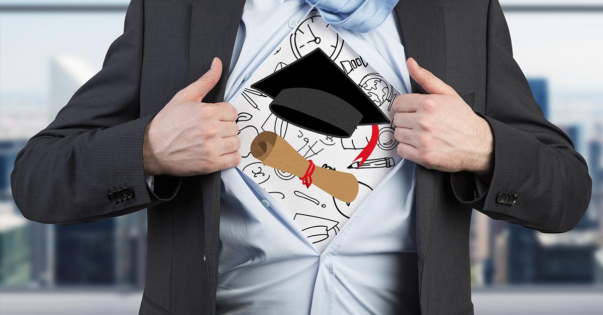 7 steg for å bli sertifisert Project Management Professional (PMP)®