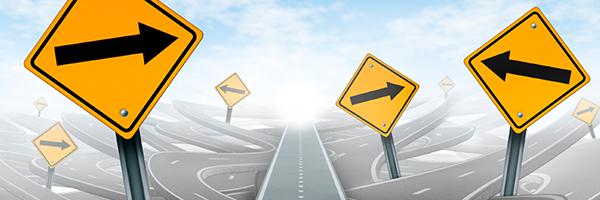 En kortere vei til PMP® -sertifisering