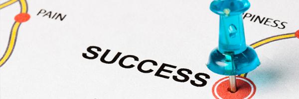 Få suksess med prosjektveiviseren.png
