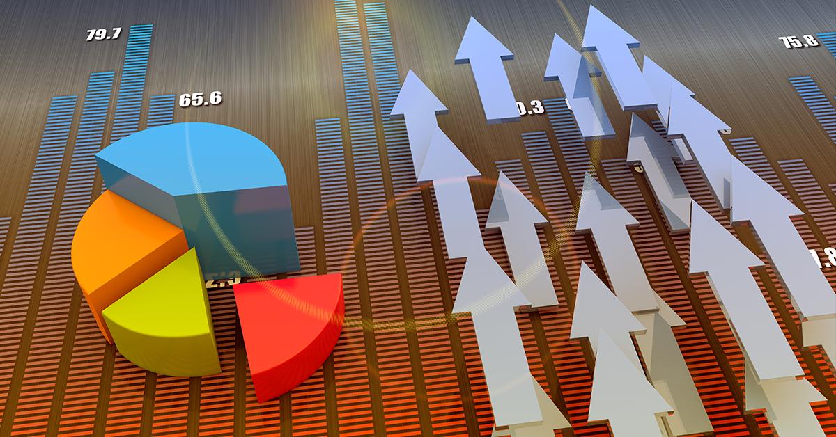 Flere prosjekter feiler i ar enn i fjor.png