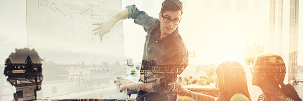 Forventninger knyttet til arbeidsomfang i et kunde- og leverandørprosjekt.png