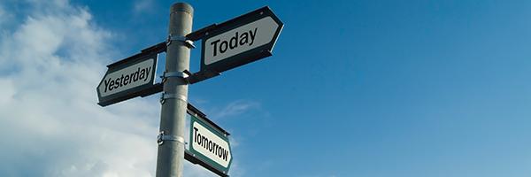 Hva er MSP® og MoP® og hvilken sertifisering skal du velge?