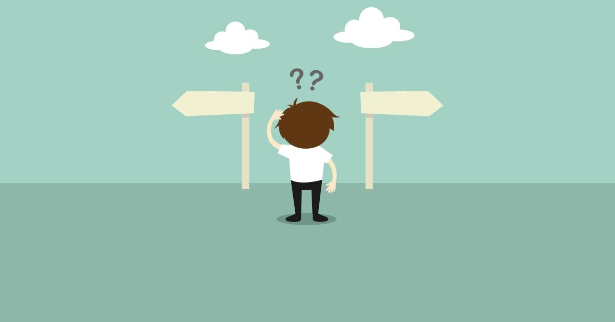 Hvilken sertifisering bør du velge – PMP eller PRINCE2.png