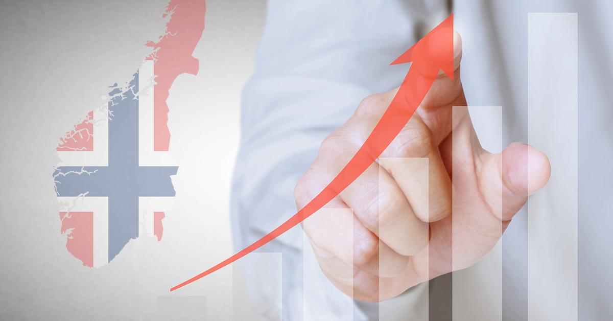PRINCE2 vokser raskere i Norge enn noe annet land-1.png