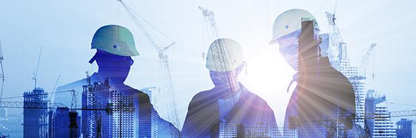 Prefabrikasjon skal fornye byggebransjen.png