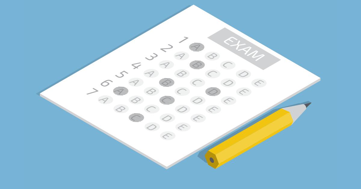 Slik finner du tilgjengelige eksamensdatoer for Project Management Professional (PMP®)
