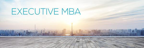 Visste du at du kan ta en Executive MBA i prosjektledelse.png