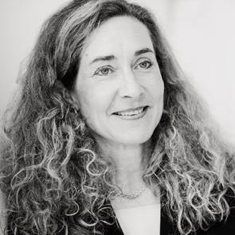 Carina Höyheim
