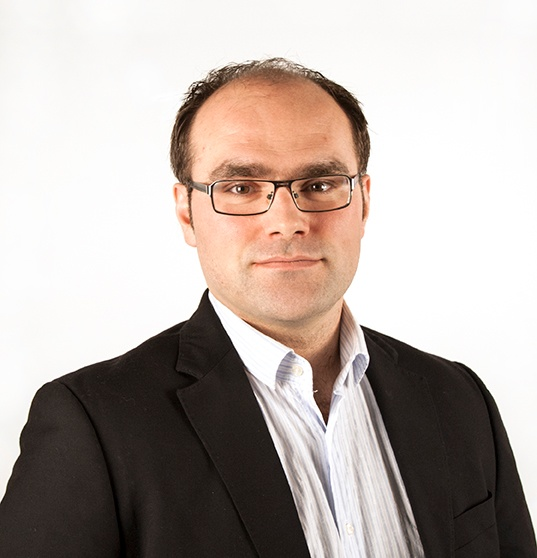 Erik Aursnes Dammen