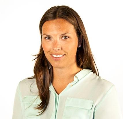 Katrine Høiback Jebsen